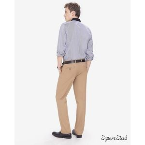 Express Pants - Express Producer chino 31x30